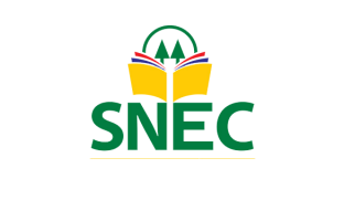Sistema Nacional de Educacion Cooperativa